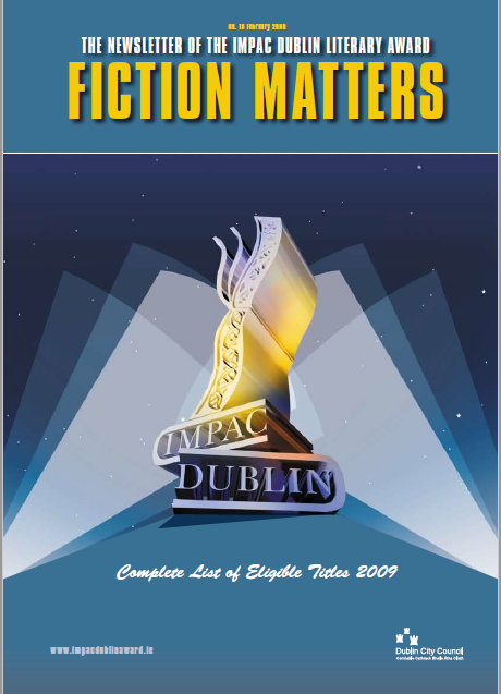fiction-matters-small-2009